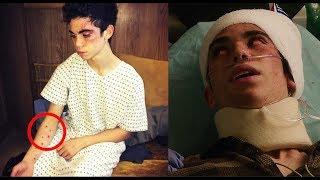 Cameron Boyce Death - The Disturbing Truth