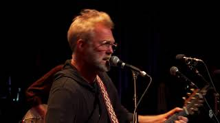 Anders Osborne - Coming Down (Live on eTown)