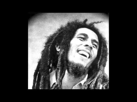 Bob Marley Soul Captives