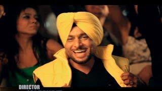 Khanne Peene aa - Veer Sukhwant 10 SEC promo 1  (official Video) 2014