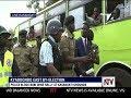Kyadondo East By-election: Bobi Wine Arrested video