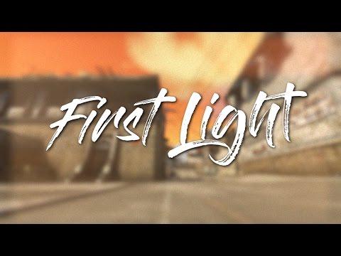 CS:GO - First Light