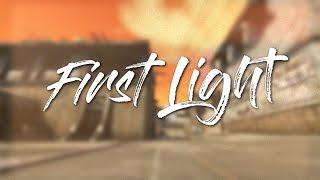 First Light - CS GO FRAG MOVIE - Pimp my Frags #2