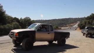 Video 9.24.16// Prerunner Crash download MP3, 3GP, MP4, WEBM, AVI, FLV Desember 2017