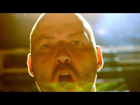 T-ERROR - The Fallen One (Official Video) 2015