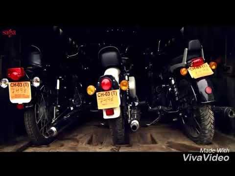 Att karvati (full video) anmol gagan maan feat Singh |mix Singh new punjabi song