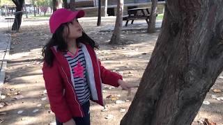 POLİS MASALA ULAŞMAYA ÇALIŞIYOR  Baby Escape  Kids Pretend Play Funny Video for Children