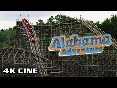 cinematic-alabama-adventure-june-2020-4k-cine
