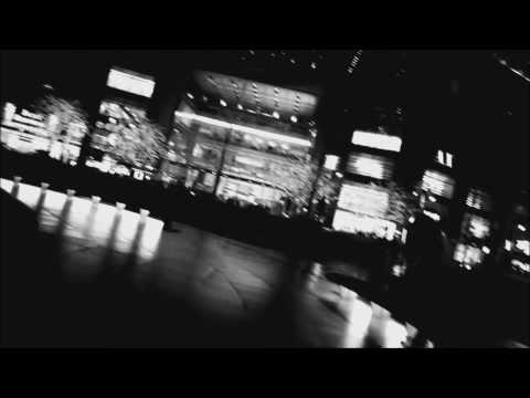 Tom Waits - Clap Hands