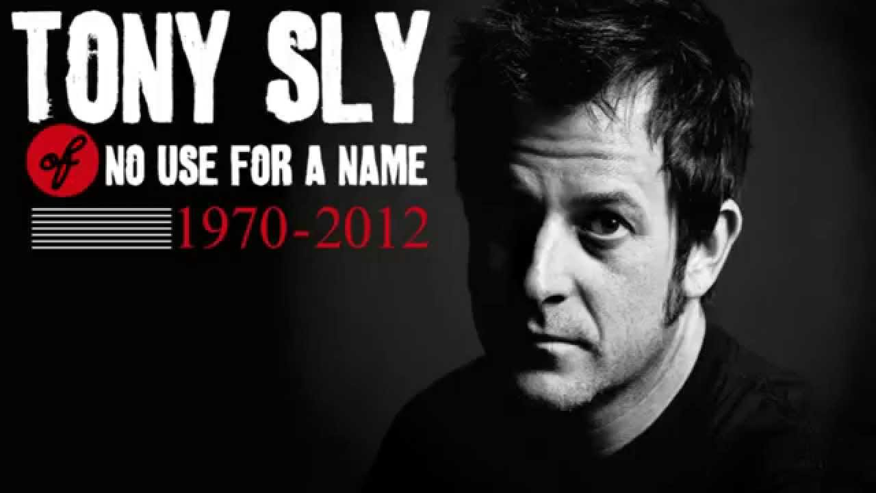 tony sly tribute feel good song of the year w lyrics by futimike youtube. Black Bedroom Furniture Sets. Home Design Ideas