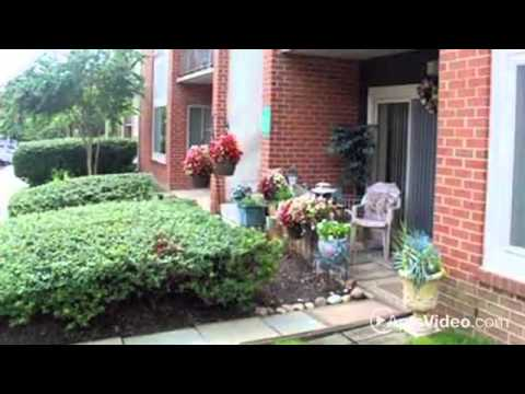 Peppertree Farm Cinnamon Run Apartments In Silver Spring Md Forrent Com Youtube