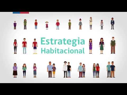 Mejoramiento de Vivienda en Barrios