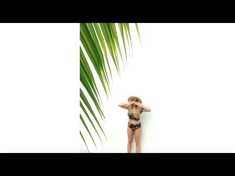 Trave Vlog - JAMAICA