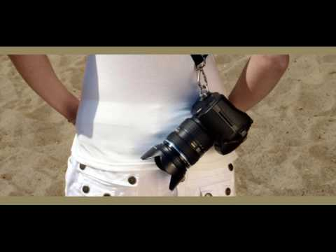 How to Take Portraits With One Flash from YouTube · Duration:  9 minutes 50 seconds