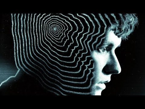 Quickie: Black Mirror: Bandersnatch