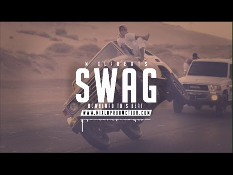 SWAG Hard Oriental Rap Instrumental Beat FREE DOWNLOAD