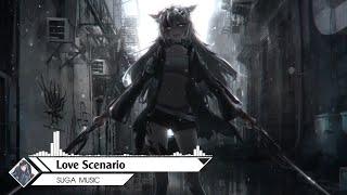 Nightcore - Scenario (사랑을 했다) | EDM Tik Tok Gây Nghiện & Siêu Dễ Thương