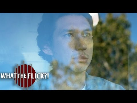 Thumbnail: Paterson - Official Movie Review