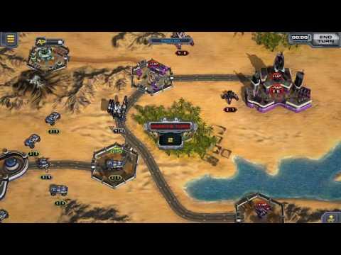 Codex of Victory Gameplay ita |