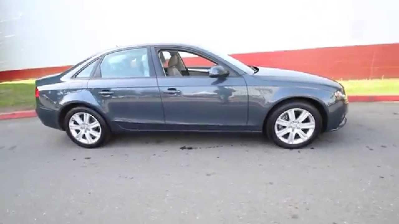 audi q20 metallic grey   Car News, Car Images and Videos in ...