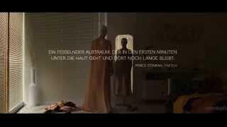 Я вижу, я вижу / Ich seh, Ich seh (2014) трейлер