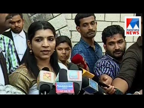 Criticism against Oommen Chandys office in solar commission report | Manorama News