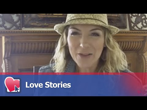 Love Stories - by Allana Pratt (for Digital Romance TV)