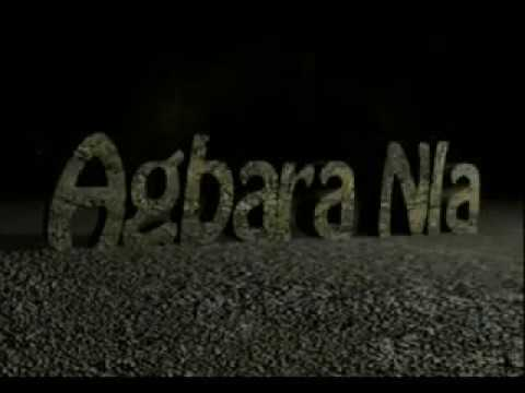 Download AGBARA NLA Part 2