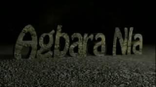 AGBARA NLA Part 2