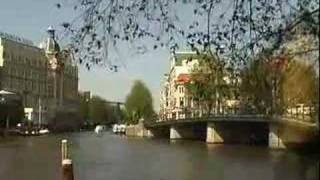 Temporal View in Amsterdam (After BB Turner) 2003