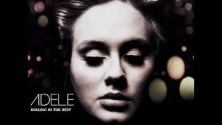 Adele - Rolling In The Deep ( Digital Tribe & Vindaxl Remix