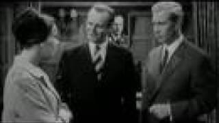 Schachnovelle (DE 1960) - Deutscher Trailer