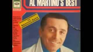 Al Martino My darling, I love you