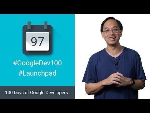 Creating Events In Google Calendar (100 Days Of Google Dev)