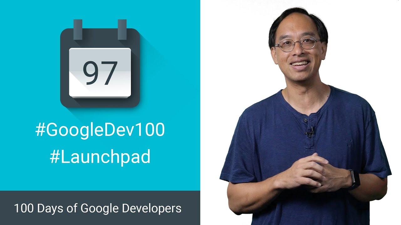Create Events | Calendar API | Google Developers