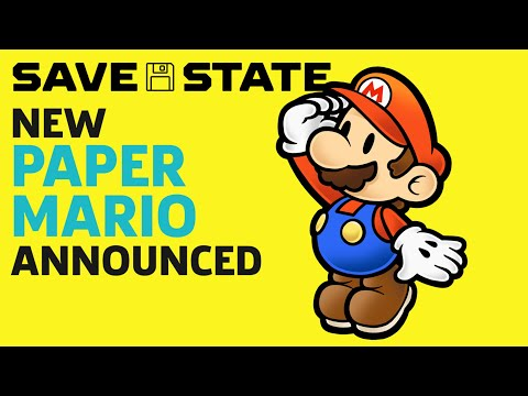 paper-mario-switch,-gta-5-for-free- -save-state