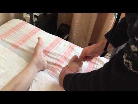 Боли в ногах: Что делать, когда болят ноги, причины боли в