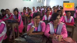 Video Tripura Education Minister Visit Various College download MP3, 3GP, MP4, WEBM, AVI, FLV Agustus 2018