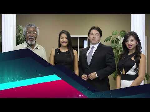 Alabama TV • Promocional!