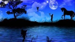 Claude Debussy - Clair de lune - Stafaband