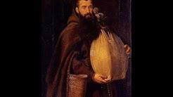 La vie de saint Félix de Cantalice, le frère mendiant des capucins de Rome (1515-1587)