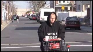 Living on the edge of poverty in Atlantic City