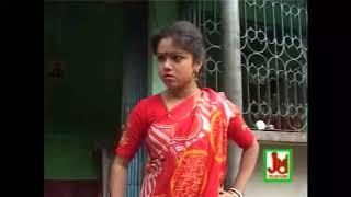 BIYA KORLAM KENE!!বিয়ে করলাম ক্যান  !!SHANKAR GOSWAMI !! JMD Telefilms In.Ltd