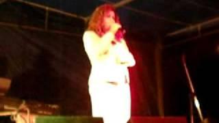 Shirley Carvalhaes- Abertura / Flora Rica- SP