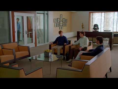 Download Silicon valley  - Gevin offer to buy pied piper #siliconvalleyhbo #sv #piedpiper