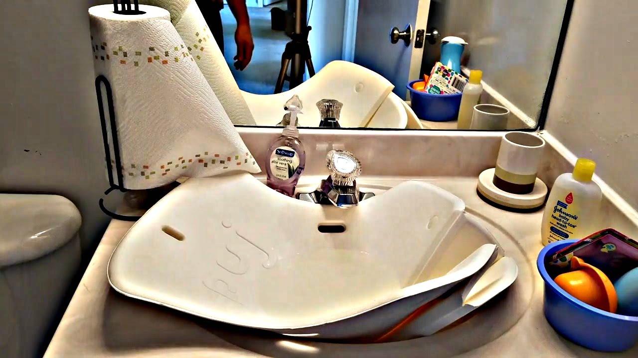 Awesome Tub Paint Small Painting A Bathtub Shaped Paint For Bathtub Bath Tub Paint Old Tub Refinishers Soft Bathtub Refinishing Company
