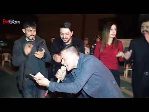 Jehat Müzik Zırave   Veysi Can   Eser Tugan   Aydın İba   Enes Kamera