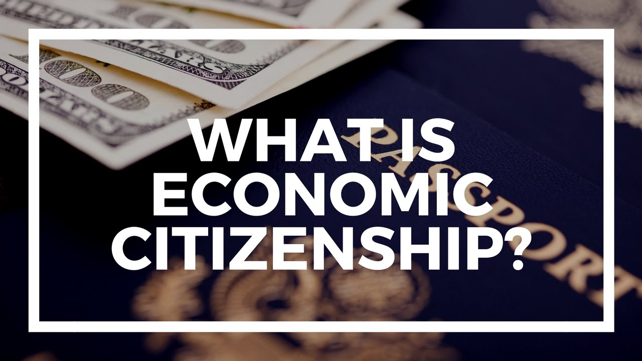 The Best Citizenship by Investment Programs for 2019 | Nomad