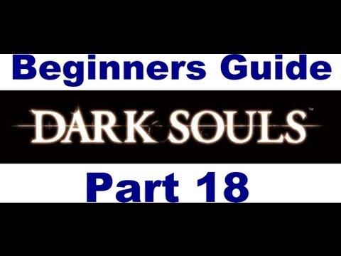 how to get sorcery dark souls