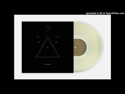 Desolate -  Farewell #5 (Lunar Glyphs) mp3